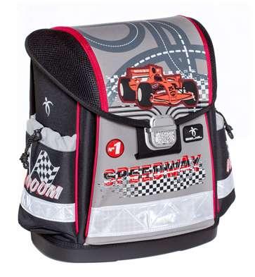 Рюкзак-ранец для первоклассницы с наполнителем купить рыболовный рюкзак рапала в интернет магазине тема-tour