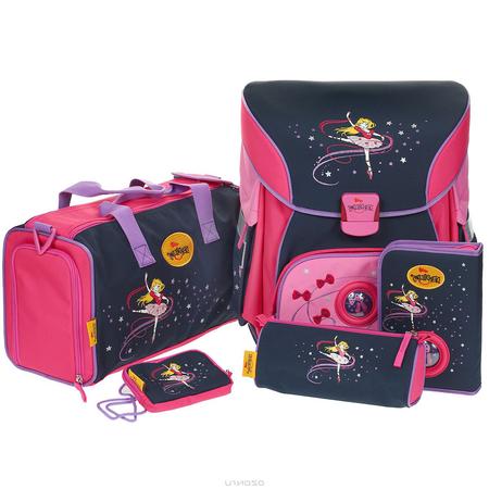Рюкзак для первоклассника дердидас ортопедический торба рюкзак стоимость
