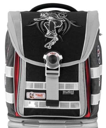 46488000947b Ортопедические рюкзаки для школьников Mc-Neill Ортопедические ранцы для  девочек ...