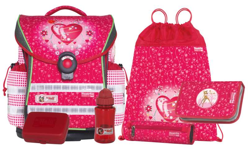 Что лучше ребенку ранец или рюкзак туристический рюкзак купить днепропетровск