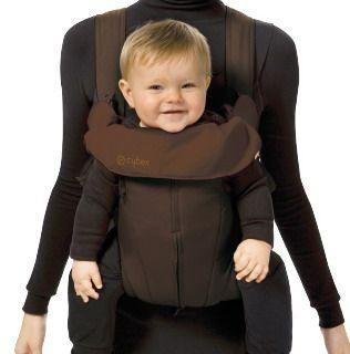 Сумка для ребенка