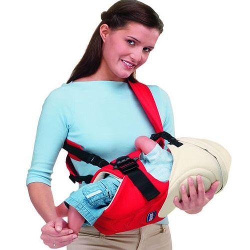 рюкзак для девочек 3 класса
